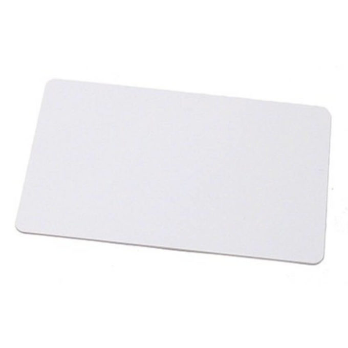 Cartão de Aproximação RFID 13,56Mhz