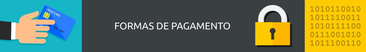 faixa_pag