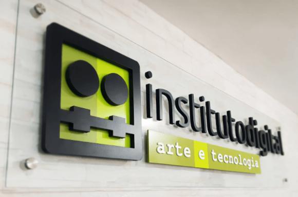 instituto_digital