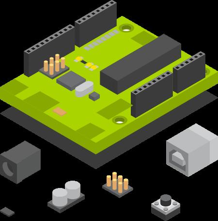 arduino_v