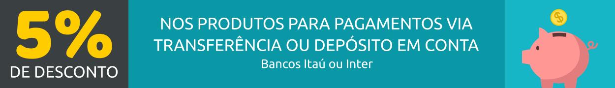 faixa_bancos