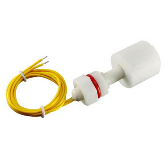 Sensor de Nível de Água