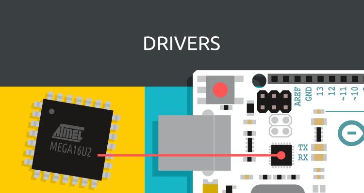 drivers_mob