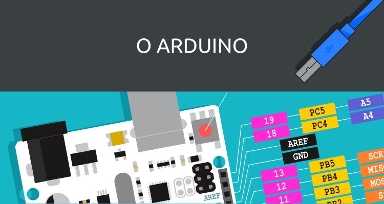 o-arduino_mob